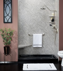 Bathroom Remodel San Diego CA About Team Reborn - Bathroom remodeling san diego ca
