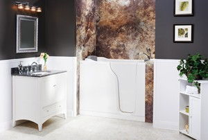 Walk In Tubs Long Beach Ca Reborn Walk In Tub Solutions
