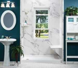 Bathroom Remodeling Manhattan Beach CA - Bathroom renovation manhattan