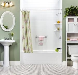 Bathroom Remodeling San Diego CA Reborn Bathroom Solutions - Bathroom remodeling san diego ca