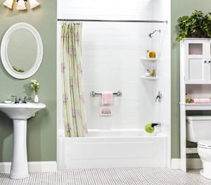 Bathroom Vanities Carlsbad CA
