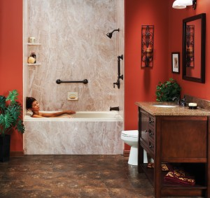 Bath Remodel San Diego Ca Reborn Bathroom Solutions