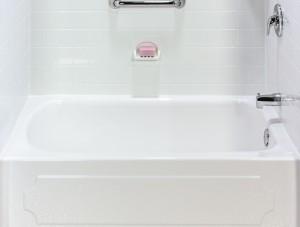 Bathtubs San Diego CA