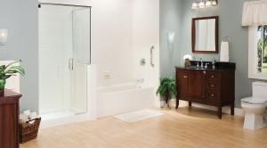 Bath Remodeling San Diego CA