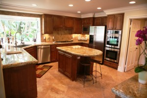 Cabinet Refacing Los Alamitos Reborn Cabinetry Solutions
