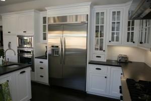 Cabinet Refacing Carlsbad CA