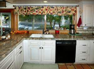 Exceptional Kitchen Remodeling Pasadena