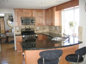 Superieur Kitchen Remodeling Orange County