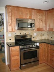 Kitchen Remodeling, Kitchen Renovations Los Angeles | Reborn