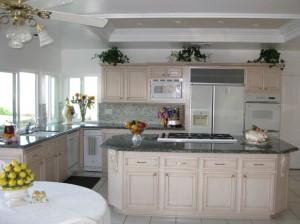 Kitchen Remodeling Ontario Ca