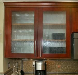 Kitchen Remodeling Santa Clarita Ca