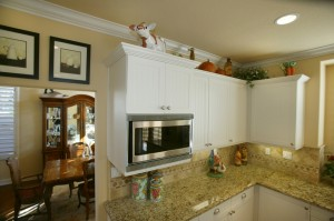 kitchen designers huntington beach kitchen remodeling huntington ca 779