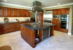 Kitchen Remodeling La Habra Ca