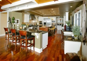 Anaheim kitchen cabinets