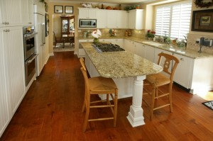 Genial Kitchen Remodeling Los Angeles