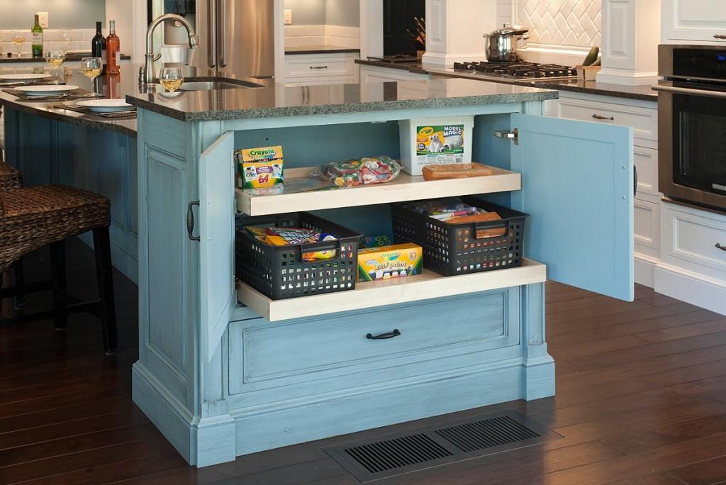 Kitchen-Cabinet-Drawers-Units