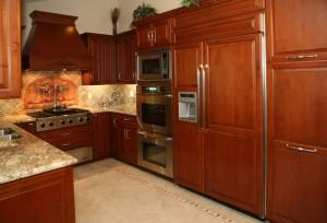 Kitchen Cabinets Anaheim CA