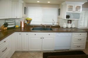 Kitchen Cabinets Carlsbad CA