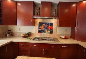 Kitchen Cabinets Escondido Ca