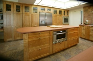 Kitchen Cabinets Fullerton Ca Reborn Cabinetry Solutions