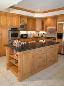 Kitchen Cabinets Oceanside Ca Reborn Cabinetry Solutions