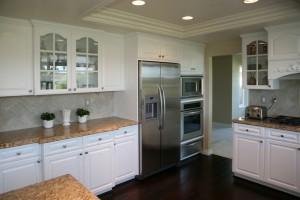 kitchen cabinets orange county. Kitchen Cabinets Orange County CA