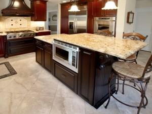Kitchen Design Carlsbad CA