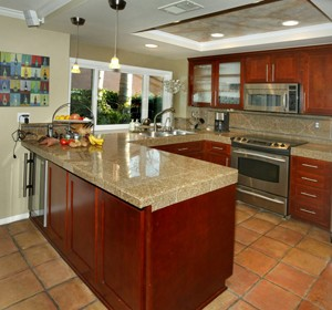 kitchen design long beach ca reborn remodeling solutions