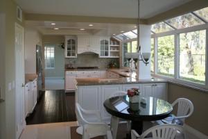 Kitchen Design San Diego County CA