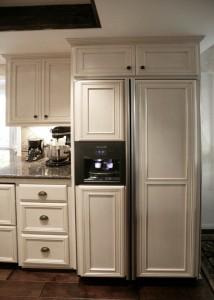 Kitchen Remodel Irvine CA