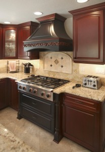 Kitchen Remodel Orange County CA