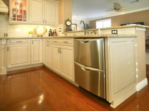 kitchen remodel san diego ca reborn remodeling solutions