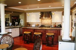 Kitchen Remodeling Escondido CA
