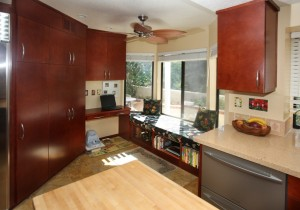Kitchen remodeling mission valley ca for O kitchen mission valley
