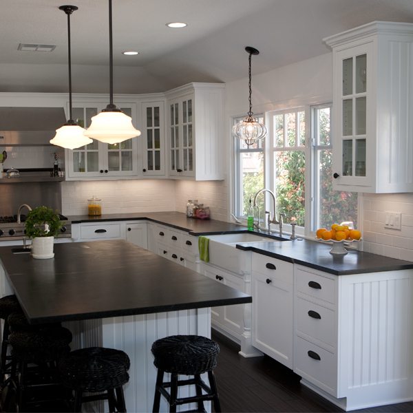 5 Things To Ask Before A Kitchen Remodel
