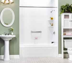 Shower Liners Escondido CA