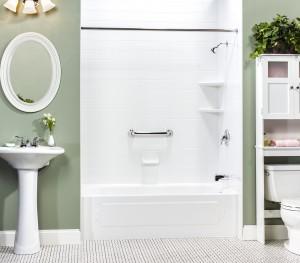 Shower Remodeling Anaheim CA Reborn Bathroom Solutions - Bathroom remodel anaheim ca