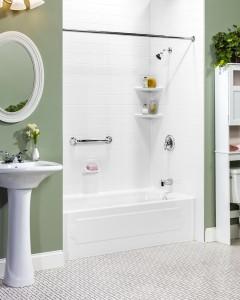 Bathtub Carlsbad CA