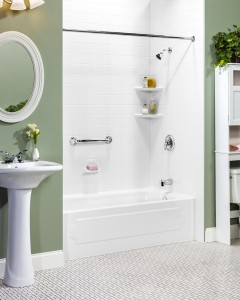 Tub Liners Chula Vista Ca Reborn Bathroom Solutions