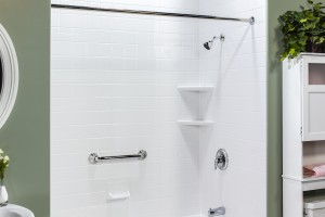 Tub To Shower Carlsbad CA