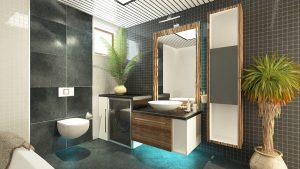 Bathroom Remodeling Poway CA