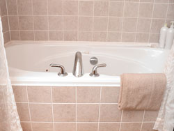 Bathtub Remodeling Paradise NV